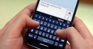 Seeking Text Message How To Fix Samsung Galaxy S4 Text Message Sending Receiving Failed