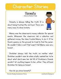 9 best kids moral stories images on pinterest kids moral stories