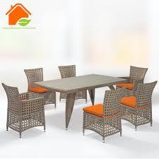 Patio Furniture Slip Covers - furniture slipcovers for rattan furniture furniture slipcovers