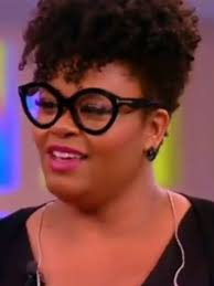jill scott short hair google search haircut pinterest jill