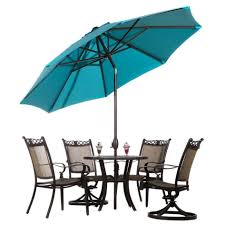 Best Quality Patio Furniture - patio aluminum patio covers patio table and 4 chairs patio
