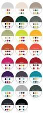 the 25 best color combinations ideas on pinterest color