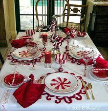 holiday table decorations christmas christmas table centerpieces christmas table ideas target ipbworks com