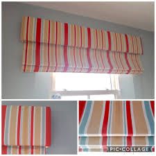Kids Room Curtains by Roman Blind For Kids Room Curtains Roman Blinds U0026 Upholstery