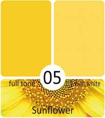 Golden Color Shades Colorline Shades Kittfort Cz