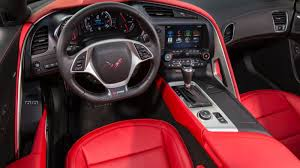 2015 corvette zo6 top speed 2015 corvette z06 a 650 hp all middle finger to