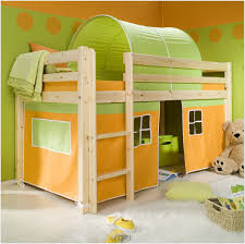 girls bed tent bedroom toddler bed canopy small kitchen pantry ideas organize a