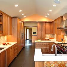 Unfinished Shaker Style Kitchen Cabinets 100 Birch Kitchen Cabinet Doors Dayton Classic Cabinet Door