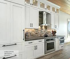omega kitchen cabinets reviews omega kitchen cabinets ma kitchen designed by omega kitchen cabinets