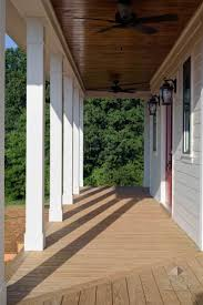 Farmhouse Modern by 193 Best Four Gables Farmhouse Inspiration Images On Pinterest