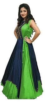 beautiful dress 84 on gown hirva collections women s tapeta silk semi
