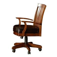 mission desk chair mission desk chair a lovely office furniture