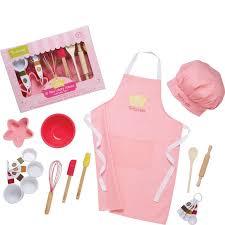 best 25 toys for girls ideas on pinterest top girls christmas