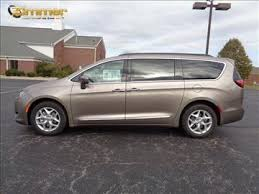 Craigslist North Port Fl Cars Minivans For Sale North Port Fl Carsforsale Com