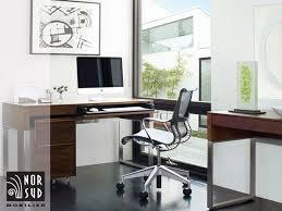 bureau de maison bureau de maison