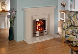 home decor simple fireplace shops near me decor modern on cool