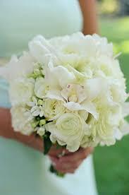 flowers jpg 1 024 1 544 pixels wedding pinterest