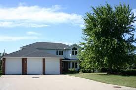 homes for sale in casselton park co realtors 613 fairway drive casselton nd 58012