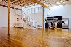 post addison circle floor plans 2220 hardwood lofts kelly wood studio condos downtown dallas