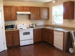 why red oak kitchen cabinets are greatred cherry wood shaker
