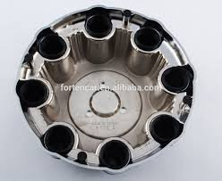 lexus ls430 hub cap 16 chrome hubcaps 16 chrome hubcaps suppliers and manufacturers