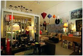 home decorating shops interior decorating shops home interior shops home design shops home
