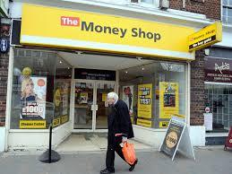 bureau de change 91 shop owner dollar financial to refund 15 4m to 150 000