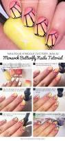 nail art nail art magazine stirring images inspirations gallery