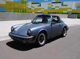 porsche 911 3 2 for sale porsche 911 4 targa convertible for sale used cars on