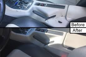 Custom Car Interior Near Me Upholstery Cleveland Oh Upholstery Shop Near Me Duramend
