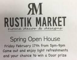 Home Decor Market Size Rustik Market U2013 Rustik Market