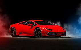 lamborghini wallpaper lamborghini huracan hd wallpaper tag download hd wallpaperhd