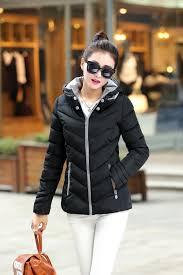 online cheap winter jacket la s aliexpress alibaba group