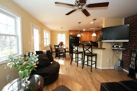 dining room floors wonderful the southern life a formal family friendly dining room
