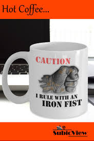 weird coffee mugs 53 best funny coffee mugs images on pinterest tea cups the