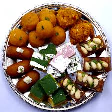cuisine rajasthan sumptuous traditional cuisines of rajasthan alsisar hotels