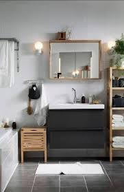 Minimalist Bathroom Furniture Minimalist Bathroom Design Design Ideas