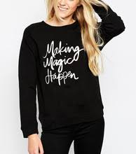 compare prices on making hoodies online shopping buy low price