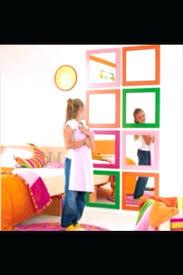 spiegel für kinderzimmer spiegel fur kinderzimmer identifikuj