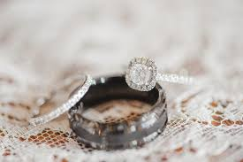 about wedding rings images Everything you need to know about wedding ring shopping weddingwire jpg