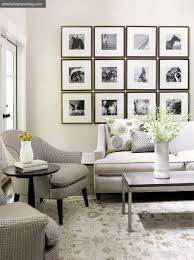 picture hanging ideas six original ideas for hanging picture frames at home 2017