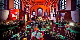 staten island wedding venues staten island wedding venues mini bridal