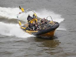 thames barrier rib voyage thames rib experience attractions in waterloo london