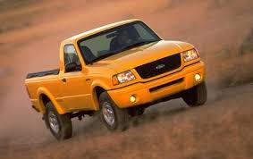 ford ranger dual cab for sale used 2003 ford ranger for sale pricing features edmunds