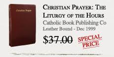 catholic book publishing company liturgy of the hours https ybcqr4vvo9v211b20j59wo2n wpengine netdna s