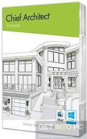 home designer pro 2016 crack zip chief architect premier x9 free download
