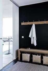 Bathroom Interior 75 Best Tulikivi Interior Bathroom Images On Pinterest Bathroom