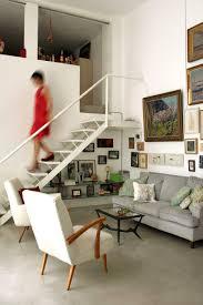 Kleine Schlafzimmer Gem Lich Einrichten Wohnraum Einrichten Frigide Auf Wohnzimmer Ideen Plus Kleine Räume