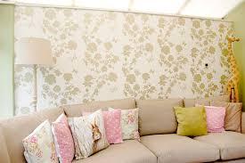 designer wallpaper u0026 home accessories portfolio laura felicity