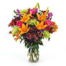 flower subscription flower subscription everpresence
